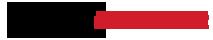 Atıl Elektronik - Güvenlik Sistemleri - Güvenlik Kamerası - Edirne